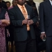 uganda50_dc_dinner087