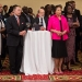 uganda50_dc_dinner090