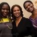 uganda50_dc_dinner131