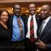 uganda50_dc_dinner133