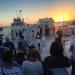 UNAA_2014_San_Diego_Day2_03