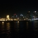 UNAA_2014_San_Diego_Day2_33