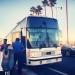 UNAA_2014_San_Diego_Day2_51
