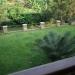 woodstone_uganda100
