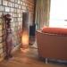 woodstone_uganda30