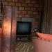 woodstone_uganda37