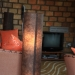 woodstone_uganda38