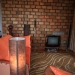 woodstone_uganda46