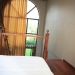 woodstone_uganda64