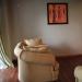 woodstone_uganda70