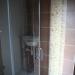 woodstone_uganda90