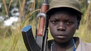 Kony-2012-Facebook