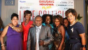 Updated_uganda_diaspora_events_04