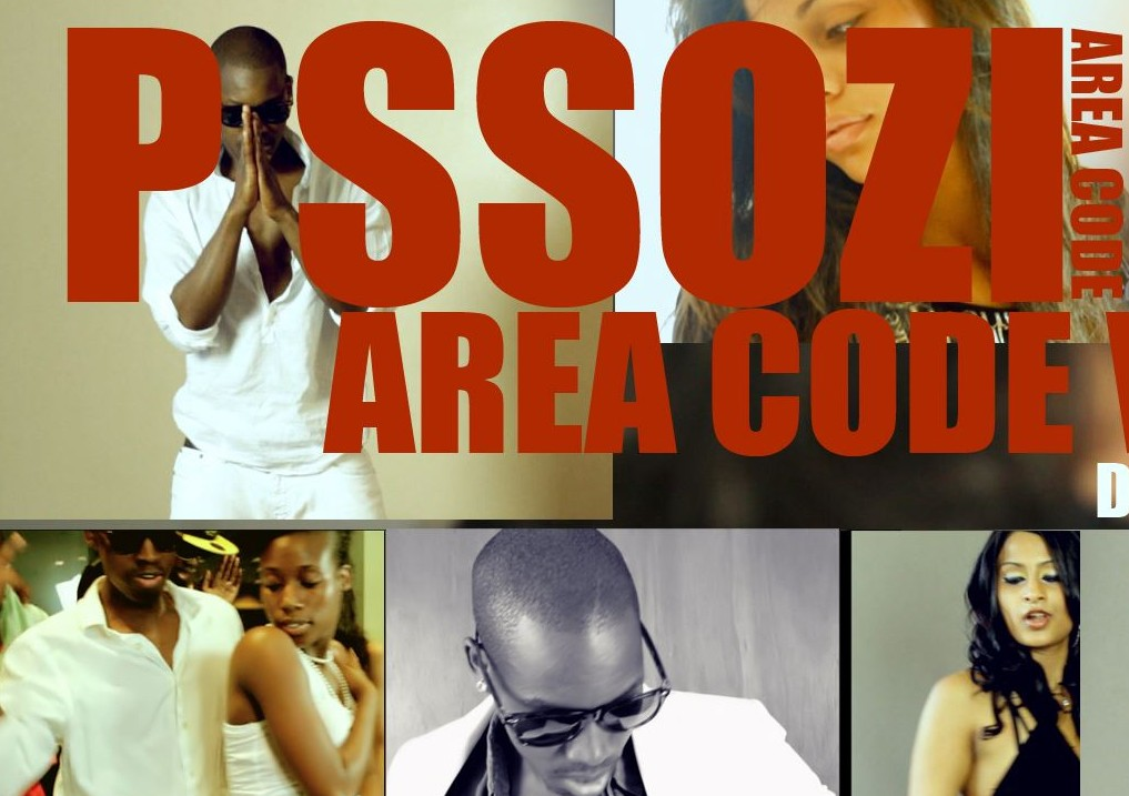area code