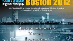 A_Ugandandiasporanews_Boston_worship_feature_01