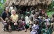 A_Ugandandiasporanews_dr_scott_kellermann_00