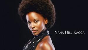 A_Ugandandiasporanews_nana_feature_00