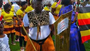 A_Ugandandiasporanews_olympic_feature_01
