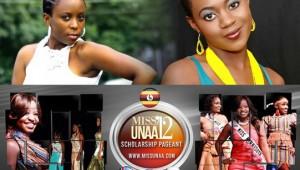 A_Ugandandiasporanews_miss_unaa_2012_feature_00