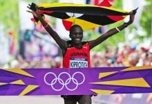 A_Ugandandiasporanews_uganda_olympics_gold_feature_00a