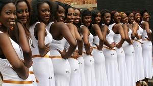 A_Ugandandiasporanews_uk_feature_feature_01