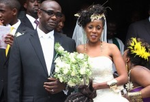 A_Ugandandiasporanews_weddings_feature_00