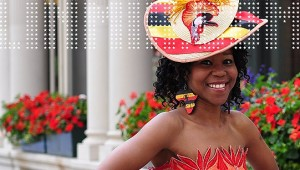 A_Ugandandiasporanews_linda_mirembe_hats_fashion_feature_03