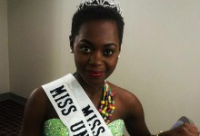 A_Ugandandiasporanews_miss_unaa_2012_feature_00a