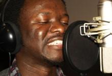 A_Ugandandiasporanews_musicians_joshory_feature_00a