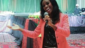 A_Ugandandiasporanews_unaa_2012_Convetion_Philadelphia_feature_00