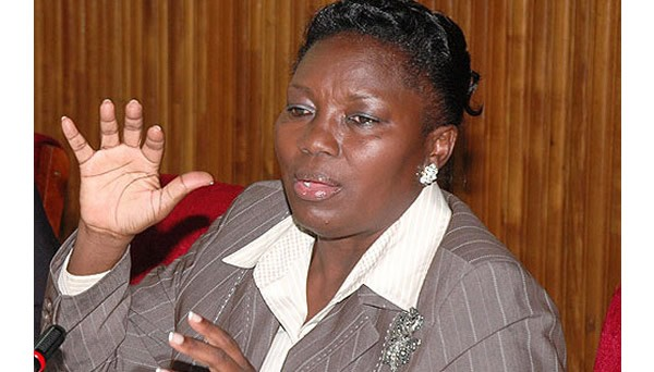 kadaga