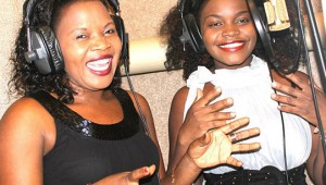 Ugandan_Diaspora_featured_fyonna_Nsubuga_judith_babirye_00