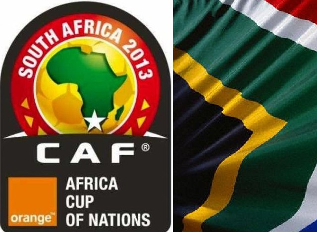 2013-Africa-Cup-of-Nations-Schedule-Fixtures