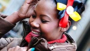 Ugandan_Diaspora_featured_Linda_N_Mirembe_00