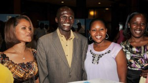 Ugandan_Diaspora_featured_Social_Networking_Event_2012_01