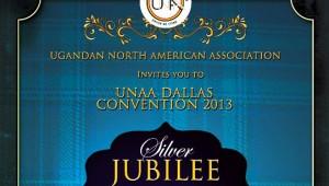 Ugandan_Diaspora_featured_unaa_dallas_texas_00