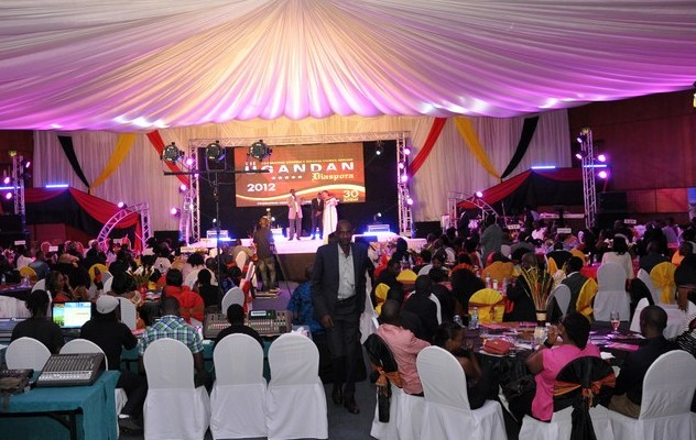 mini-2012 diaspora dinner_153