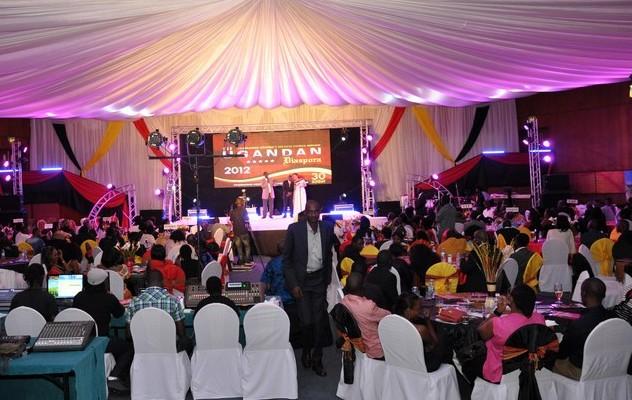 mini-2012 diaspora dinner_153