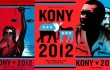 invisible-children-kony-20124