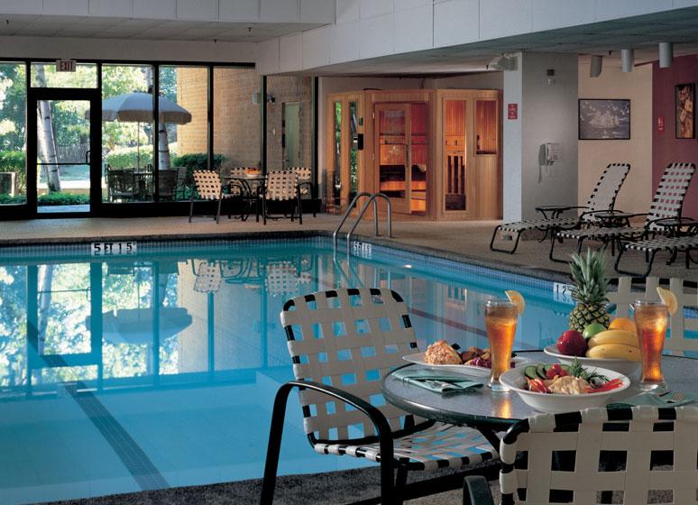 Hotels In Burlington Ma Rouydadnews Info