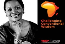 Ugandan_Diaspora_featured_buganda_queen_at_ted_00a