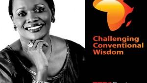 Ugandan_Diaspora_featured_buganda_queen_at_ted_00a