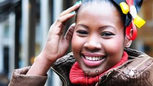 Ugandan_Diaspora_featured_limir_linda_mirembe_00