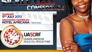 Ugandan_Diaspora_featured_sickle_cell_conference_01