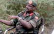General David Sejusa