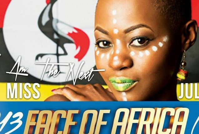 mini-face of africa3