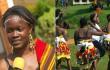 gayaza_ugandan_diaspora_news