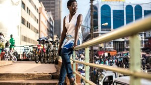 A_Ugandandiasporanews_tech_boom_02