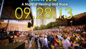 Boston_night_of_Worship_Ugandan_Diaspora_News_00