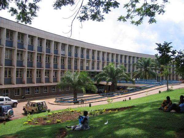 Mulago-Hospital1